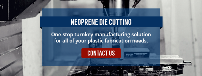 neoprene call to action